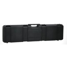 Valigia in ABS con ruote - Varie Misure