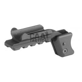 Glock 17 e 19 - Picatinny Rail Sottocanna