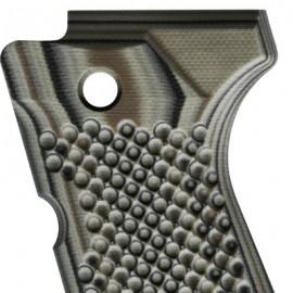 Beretta 92 Golfball - vari colori