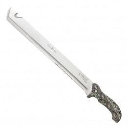Machete Carnivore Maxx® da 58 cm