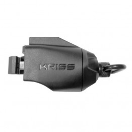KRISS PISTOL ADAPTOR