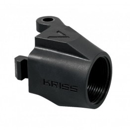 KRISS M4 STOCK ADAPTOR