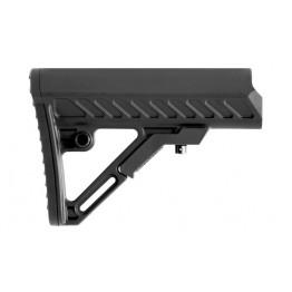 AR15/M4 Commercial Spec - Calcio S2 Ops Ready con kit di montaggio