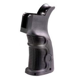 AR15/M16 - Pistol Grip Ergonomico