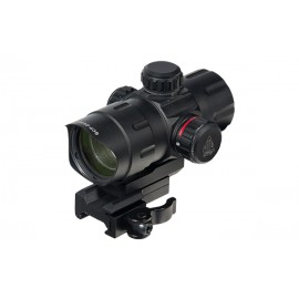 Red Dot Tubolare 105mm T Dot