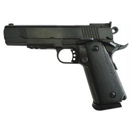 Pistola Norinco 1911A1Hi Cap
