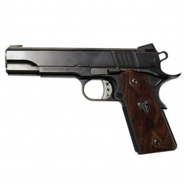 Cabot Gun Government Vintage Classic .45 ACP