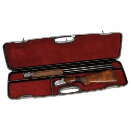 Valigia per fucili sovrapposti in ABS