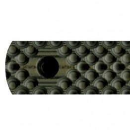 "Recon - Rail Grip Key Mod da 4"" - Vari Colori"