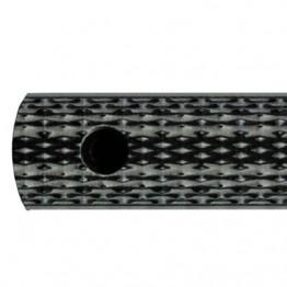 "Tactical Diamond - Rail Grip Key Mod da 4"" - Vari Colori"
