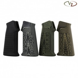 AR15 - Impugnatura Pistol Grip Diamond Slant - Vari Colori