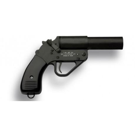 007 - L'uomo Dalla Pistola D'oro Full Movie Hd Download 720p Hd