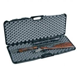 Valigetta in PP per armi lunghe ed ottiche 82 cm