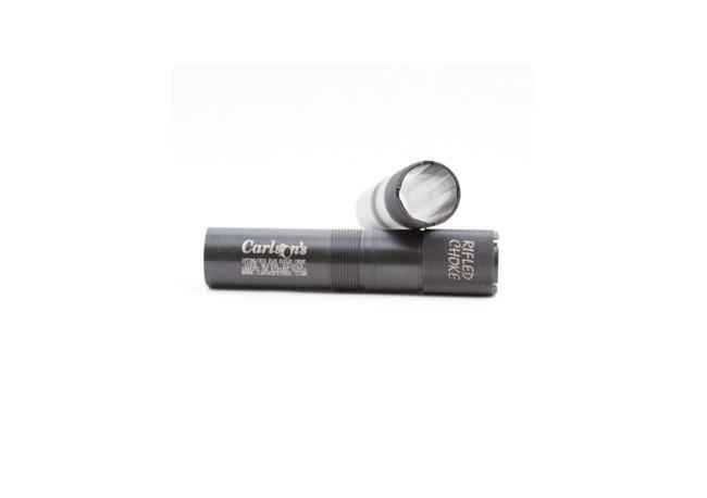Strozzatore Rigato Interno/Esterno Crio Plus Benelli Cal.12