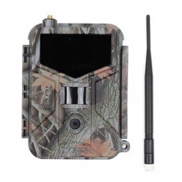 Videocamera - Fototrappola SnapShot Multi 3G HD