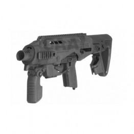 RONI Conversione Pistola in Carabina - Sig Sauer P226