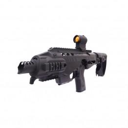 RONI Conversione Pistola in Carabina - Beretta PX4