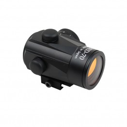 ELECTRO DOT SIGHT COMPATTO