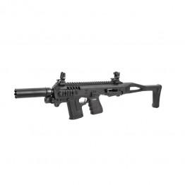 Micro-Roni® Plus per Glock 19, 23 e 32