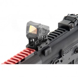 Base per Red Dot Trijicon RMR - Picatinny