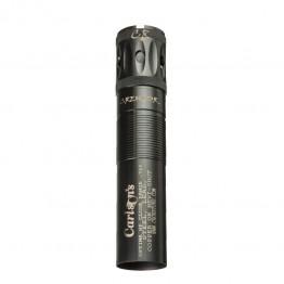 Strozzatore Cremator Ported Optima HP per Beretta Cal.12