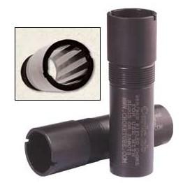 Strozzatore Rigato Interno/Esterno Crio Plus Benelli Cal.20