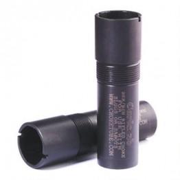 Strozzatore Rigato Interno/Esterno Browning Cal.20