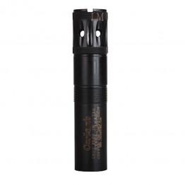 Strozzatore Ported Crio Plus per Benelli Cal.12