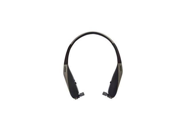 Cuffie protettive elettroniche E-Silence GS-31