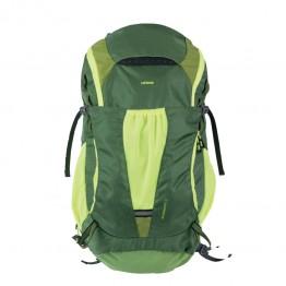 Zaino Outdoor Pro 32 Green