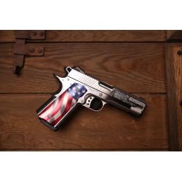 Cabot Gun American Joe Commander 1911 Style 9x21