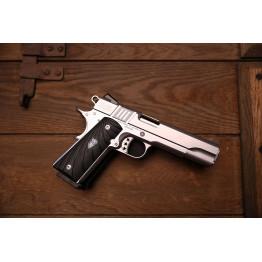 Cabot Gun S100 Government 1911 Style 9x21 G10 Fibonacci