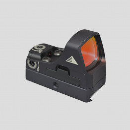 Red Dot aperto Benthley Electro-Dot Sight 4-8 MOA