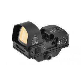 RDM20 - Micro Red Dot 4 MOA - Single Dot