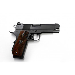 Cabot Gun Gentleman's Carry 1911 Style 9x21