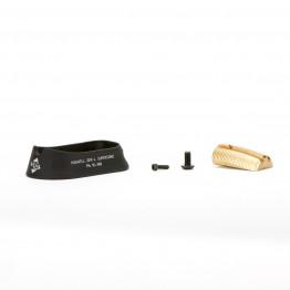 Minigonna ALG Supersonic Gen 4 Magwell vari colori
