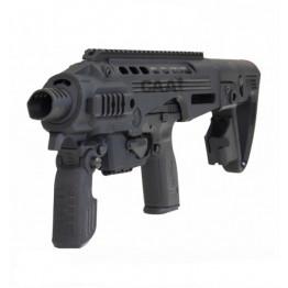 RONI Conversione Pistola in Carabina - Springfield XD
