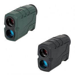 Telemetro Laser DJE-800Li - Vari colori