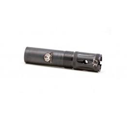 Strozzatore Cremator Ported Mobilchoke per Beretta Benelli Cal.20