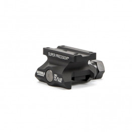 Base per Red Dot Trijicon MRO Co-Witness - Picatinny