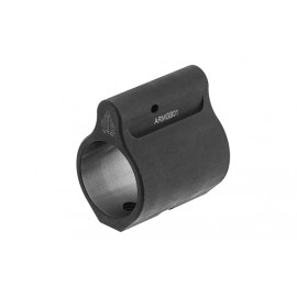 AR15 - Micro Gas Block per Guardamano Free Float