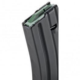 AR15 - .308 & 7,62x51 mm - Caricatore da 20 colpi