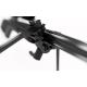 Bipod Professionale RPS MK III Versa Pod