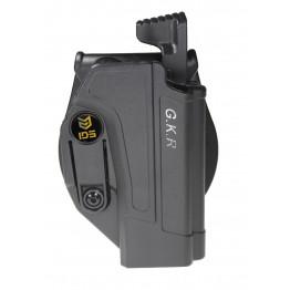 Glock - Fondina Tattica Livello II IDS