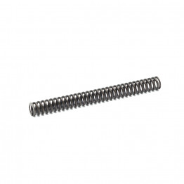 MAIN SPRING FOR CZ75 - SPRING VARIOUS WEIGHT