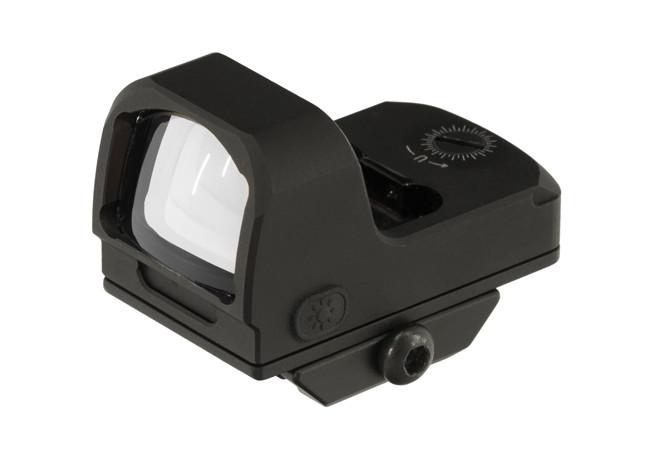 RDM20 - Micro Red Dot 4 MOA - Sigle Dot