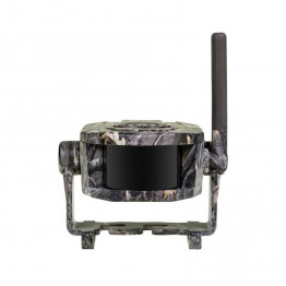 Sensore aggiuntivo per Kit Allarme HA-300