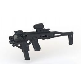 Micro-Roni® per Glock Sub Compact 26, 27 di 3°, 4°, 5° Generazione