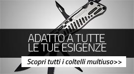 coltelli multiuso